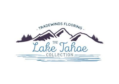 Lake Tahoe Logo