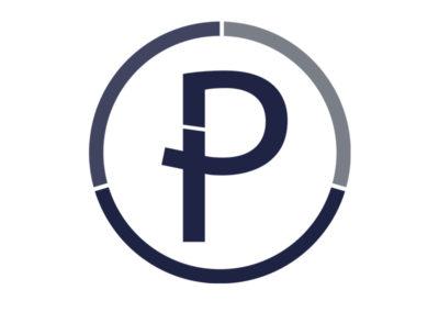 Pomona Christian Church Logo