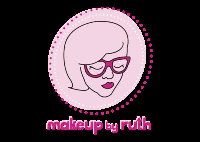 makeupbyruth