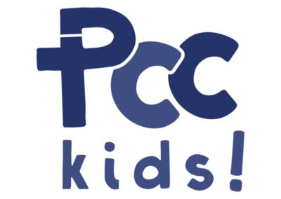 pcckids